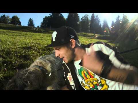 , title : 'CLEMENTINO - Fratello Feat. Lorenzo Jovanotti. Video Ufficiale'