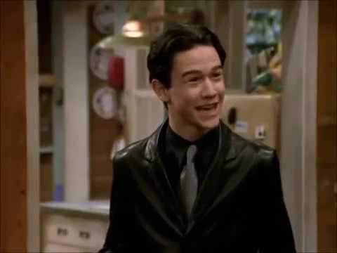 3rd Rock From the Sun - Wiseguys