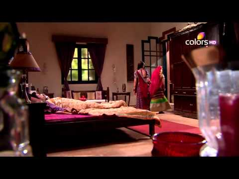 Rangrasiya - रंगरसिया - 31st March 2014 - Full Episode(HD) (видео)