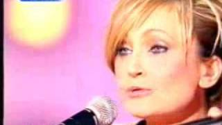 General English Musics - Patricia Kaas