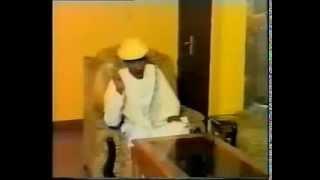 Very Funny Ethiopian Comedy 2013 Kibebew Geda