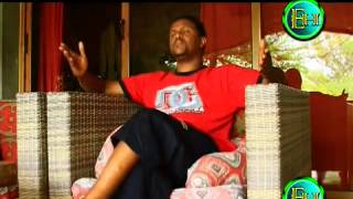 New Ethiopian Music 2014Melsegn Hagere