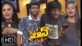 Video Patas | 14th May 2018 | Full Episode 764 | ETV Plus MP3, 3GP, MP4, WEBM, AVI, FLV Juli 2018