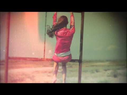 James Silk, Jobe - Baby Baby (Original Mix)