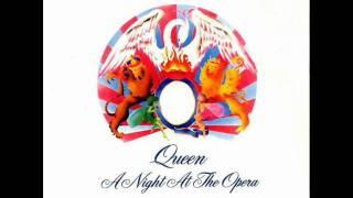 Video Queen - Bohemian Rhapsody (2011 Digital Remaster) MP3, 3GP, MP4, WEBM, AVI, FLV Oktober 2018
