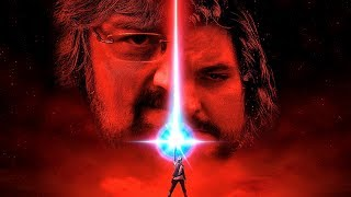 Video Star Wars: o trailer quer te enganar MP3, 3GP, MP4, WEBM, AVI, FLV Juli 2018