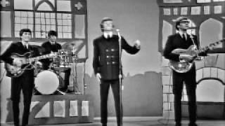 Hopwood United Kingdom  City pictures : Herman's Hermits - British Invasion 'Listen People 1964-1969' Trailer