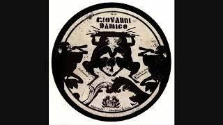 Giovanni Damico  - Essential
