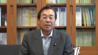 山村明嗣 - 動画・画像のまとめ...
