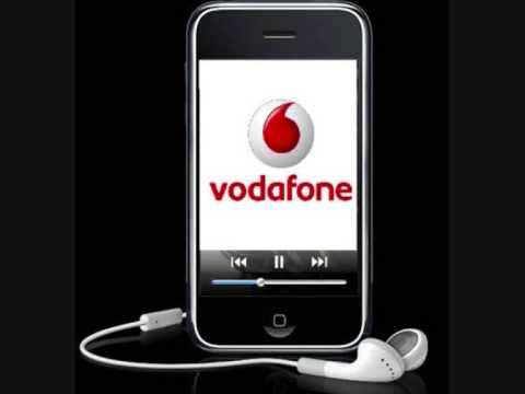 vodafoneuk - fone call to Vodafone UK by www.iNFODUDE.net.