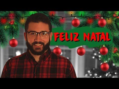 Imagens de feliz natal - FELIZ NATAL - Jacó Junior