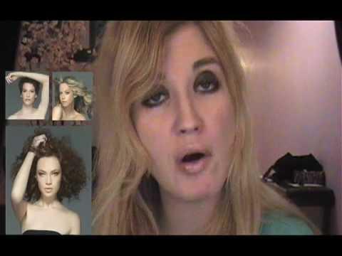 America's Next Top Model Recap Cycle 11 Episode 9