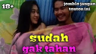 Nonton SUMPAH JANGAN TONTON VIDEO INI KALAU MASIH JOMBLO   kompilasi video instagram ahmedkidding18 part4 Film Subtitle Indonesia Streaming Movie Download
