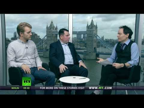 Keiser Report: Bitcoin is Beautiful (E526)