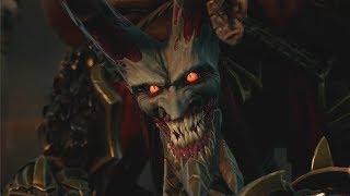 Video Darksiders 3 - All Bosses [Apocalyptic, No Damage] MP3, 3GP, MP4, WEBM, AVI, FLV Juni 2019