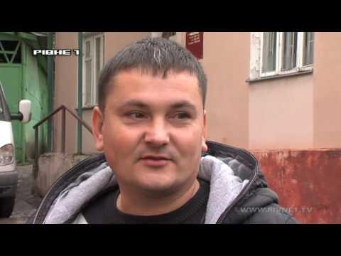 """Програма """"Комунальний патруль"""" за 01.11.16"""