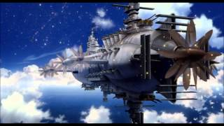 Nonton Amv The Princess And The Pilot  Unsterblich Film Subtitle Indonesia Streaming Movie Download