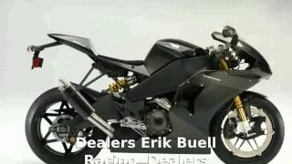 1. 2014 Erik Buell Racing RX 1190  Features Engine motorbike Specs Top Speed Transmission