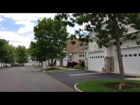 Senior Condos Long Island Ny