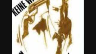 Download Lagu Absturtz - Wasser und Brot Mp3
