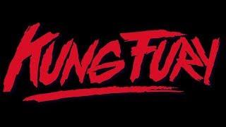 Kung Fury  2015  Kill Count