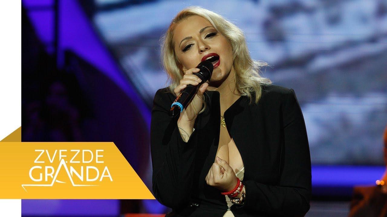 Ponor pakla – Maja Đorđević – nova pesma