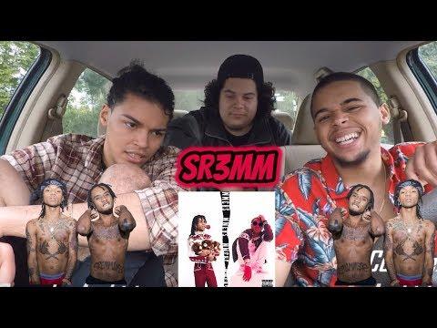 sremmlife 3 album download mp3
