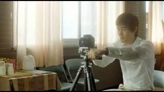 General Korean Movies - Hello School-girl.