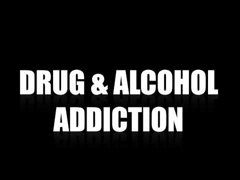 Non 12 Step Drug and Alcohol Addiction Treatment Center