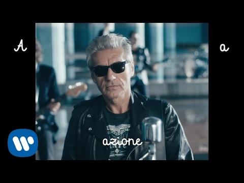 , title : 'Ligabue - G come Giungla (Official Video)'