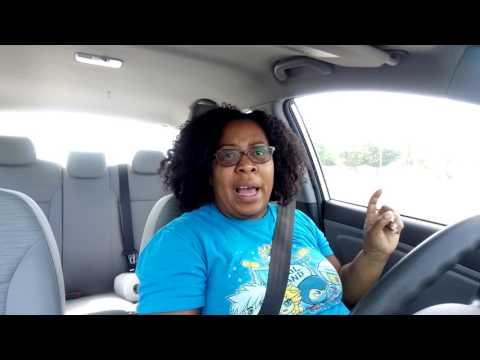Rebel on BET recap Ep 7 Breaking Point