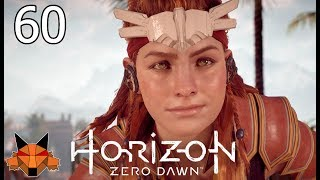 Let's Play Horizon Zero Dawn Part 60We head to Cauldron Zeta and override its core.Objectives completed in this episode:Cauldron Zeta - Find the Hidden EntranceCauldron Zeta - Go to the Cauldron CoreCauldron Zeta - Override the CoreThis playlist: https://www.youtube.com/playlist?list=PLxVCT8htDB0e5H8zxK5yVk8ZIxlp7_4LWSubscribe! https://www.youtube.com/user/MentalFoxOG?sub_confirmation=1Follow me on Twitter: https://twitter.com/MentalFoxOGFollow me on Facebook: https://facebook.com/MentalFoxOGGame description from playstation.com: In a lush, post-apocalyptic world where nature has reclaimed the ruins of a forgotten civilization, pockets of humanity live on in primitive hunter-gatherer tribes. Their dominion over the new wilderness has been usurped by the Machines – fearsome mechanical creatures of unknown origin.Horizon Zero Dawn is an exhilarating new action role playing game exclusively for the PlayStation® 4 System, developed by the award winning Guerrilla Games, creators of PlayStation's venerated Killzone franchise.Buy the game here: https://www.playstation.com/en-us/games/horizon-zero-dawn-ps4/?emcid=pa-ph-97936*Check out my other Let's Plays:Horizon Zero Dawn: http://bit.ly/2mg2f4BNioh: http://bit.ly/2lWrk1MResident Evil 7: http://bit.ly/2ly6MAyDeus Ex Mankind Divided: http://bit.ly/2n8GiSRNo Man's Sky: http://bit.ly/2mvsmFjInside: http://bit.ly/2aUV1wkSunday Samplers: http://bit.ly/2aUV5MOUncharted 4: http://bit.ly/2aUUJWmDark Souls 3: http://bit.ly/2awtW3iRise of the Tomb Raider: http://bit.ly/2aufdEVFirewatch: http://bit.ly/1LjNyAuThe Old Hunters Bloodborne DLC: http://bit.ly/2ayNpRrGone Home: http://bit.ly/2aRprmjFallout 4: http://bit.ly/2ayNHHPUntil Dawn: http://bit.ly/2aOjzc6SOMA: http://bit.ly/2aJEYlFBatman Arkham Knight: http://bit.ly/2aAXJpfThe Witcher 3: http://bit.ly/2aOjlSdThe Witcher: http://bit.ly/2aPfDs4Bloodborne: http://bit.ly/2aT0SpvThe Evil Within: http://bit.ly/2aJFjEQTo The Moon: http://bit.ly/2awwHkYDragon Age: Inquisition: http://bit.ly/2b3KDBVFar Cry 4: http://bit.ly/2aUXoPMBeyond Good & Evil: http://bit.ly/2avsmvsAlien:Isolation Last Survivor: http://bit.ly/2aT1o6BAlien:Isolation Crew Expendable: http://bit.ly/2avEUZSDreamfall Chapters http://bit.ly/2aD2vD3Alien: Isolation: http://bit.ly/2amuBl2Crown of the Ivory King Dark Souls 2 DLC: http://bit.ly/2b3LtysDestiny: http://bit.ly/2aUXw1RCrown of the Old Iron King Dark Souls 2 DLC: http://bit.ly/2aJFOysCrown of the Sunken King Dark Souls 2 DLC: http://bit.ly/2auiBja