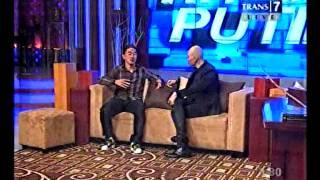 Nonton Hitam Putih   Joe Taslim Fast Furious Part 1 Film Subtitle Indonesia Streaming Movie Download