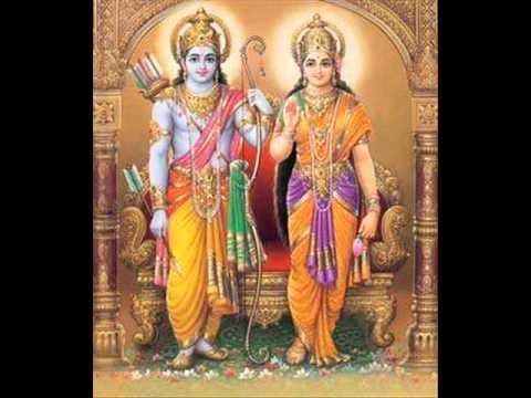सीता राम सीता राम सीता राम कहिये