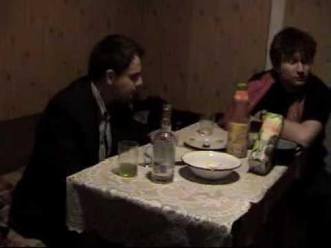 Kabaret Altanka - Gdzie się podziały tamte sałatki