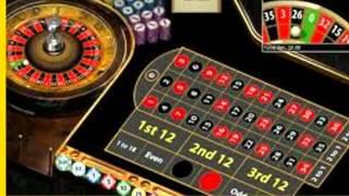 Casino Pour Les Francais
