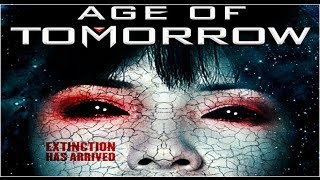 Nonton Age Of Tomorrow  The Asylum    Original Trailer By Film Clips Film Subtitle Indonesia Streaming Movie Download
