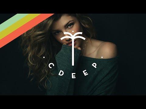 Diaz & Taspin feat. Nami - Closing Time (Original Mix) (видео)
