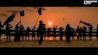 Форум Островок (Dance Remix) retronew