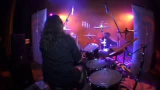 Video Sklepmaster - The Great Apocalypse (DVD)