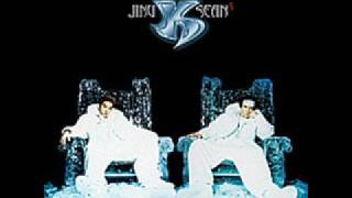 [AUDIO] Jinusean - Holdin' Down (Feat. Prodigy Of Mobb Deep)