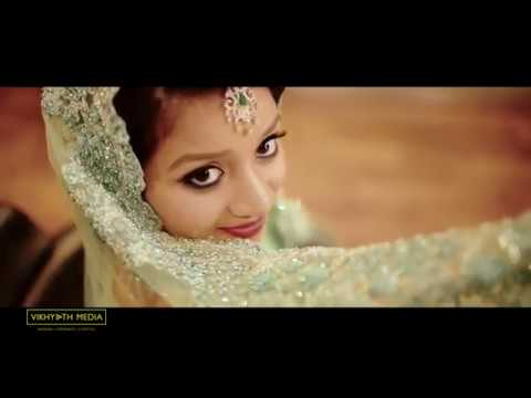 A Mehandi Night | Muslim Wedding Videography, Trivandrum, Kerala