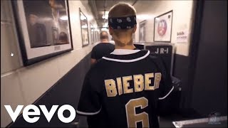 DESPACITO  PART 2 With Justin Bieber OFFICIAL VIDEO