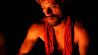 Edward Sharpe and the Magnetic Zeros - 40 Day Dream (extended version) [Official Video] - YouTube
