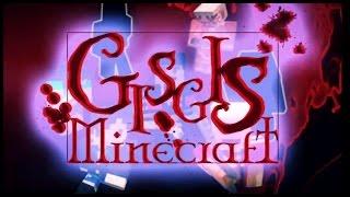 Minecraftの主役は我々だ!part3