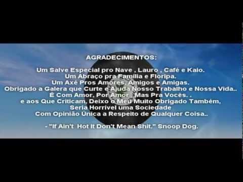 Sodoma - Download da Música (Original, Capella, Instrumental): - http://www.mediafire.com/?xcifti5q6cbtnmw Letra: Eltin Mc Part. Laurinho Linhares Prod. Nave Mix e Ma...