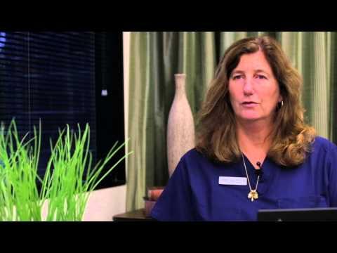 RSCBA IVF Lab Tour - Bay Area Fertility Services