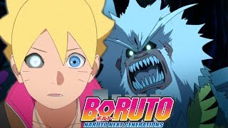 Ghost incident Arc Finale! BORUTO: Naruto Next Generations Episode 14 Review. episode 14 of Boruto had some of the best animation I've seen in a while on the show. Boruto Naruto next generations also got a new ending, but let's see what's next in Boruto Naruto next generations episode 15------------------------------------------------------------------------------------【2nd Channel】https://www.youtube.com/c/PapaBertoGaming【Twitter】https://twitter.com/Bertox360【Twitch】https://twitch.tv/Eljosbertox360【PSN ID】Eljosbertox360