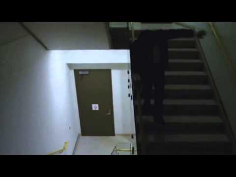 Daredevil Season 1 Episode 7 opening scene (extended edition)