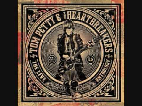 Nightwatchman (1981) (Song) by Tom Petty and the Heartbreakers